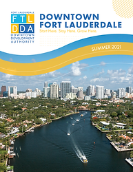 2021 Annual Report Cover.png