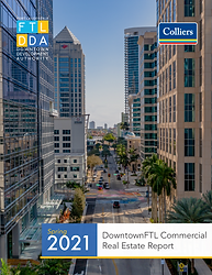 2021 Commercial Report Cover.png
