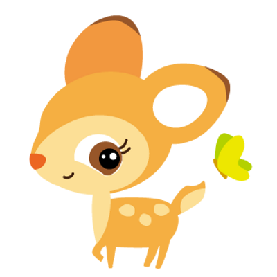 バンビ.png