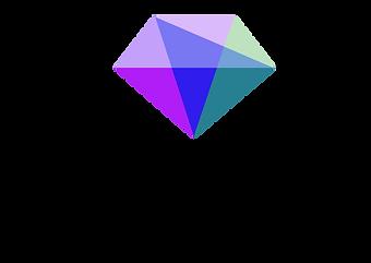 HiddenGem-Logo.png
