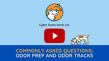 Odor Prep and Odor Tracks VC.png
