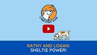 Kathy and Logan VC.jpg