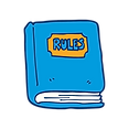 Rules Icon.png