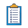 Clipboard Icon.png