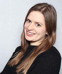 Team Visualista.ch Onna Pfister