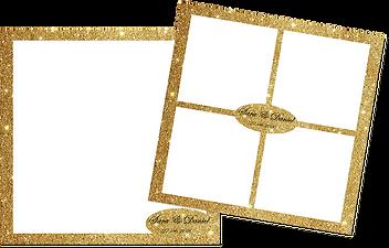 Layout_Klassiker_Glitter_Gold.png