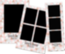 Layout_RL_Marble_Triangle.png