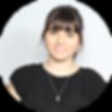 Vanessa_Fotichaschte_Webseite.png