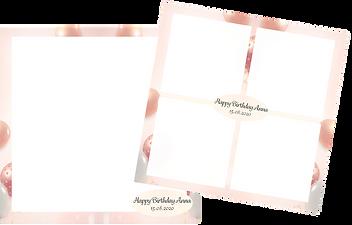 Layout_Klassiker_Birthday.png
