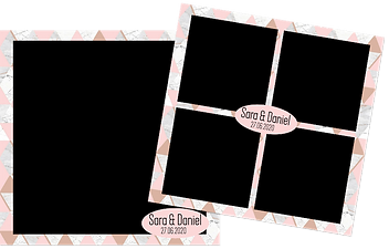 Layout_Klassiker_Marble_Triangle.png