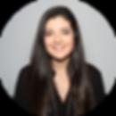 Annina_Fotichaschte_Webseite.png