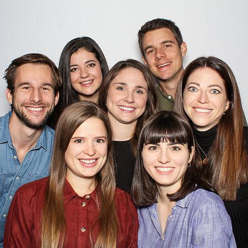 Team_Visualista.ch.jpg
