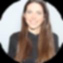 Bettina_Fotichaschte_Webseite.png