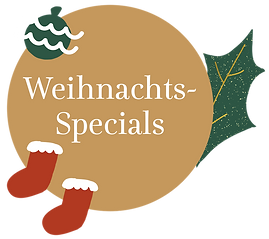 Button_WeihnachtsSpecial.png
