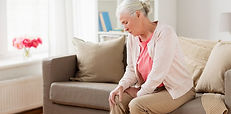 fibromyalgia-leg-pain.jpg