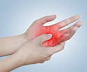 Finger Palm Pain.png