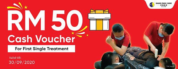 RM50 Cash Voucher (E Voucher).jpg