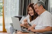 asian-senior-couple-video-call-home-asia