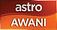astro-awani-logo-seo.png