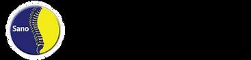 SPC Watermark_Black 200702.png
