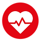 Health Icon_Red.png