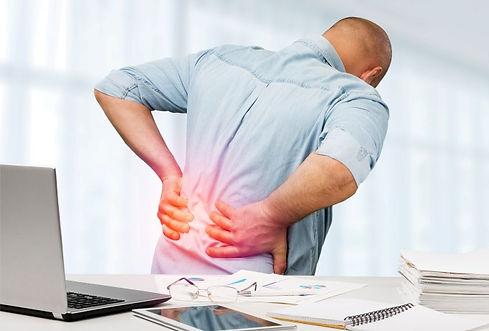 Lower Back Pain.jpeg