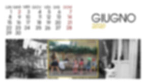 GIUGNO_edited.jpg