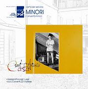 CARTA SERVIZI MINORI-001.jpg
