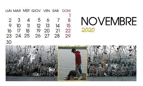 M novembre.jpg