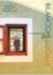 BILANCIO SOCIALE 2019 MAGGIO-001.jpg