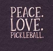 peacelove pb.png