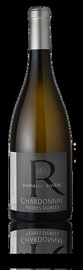Chardonnay_pierres_dorées.png