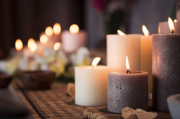 Sharon's Candles.jpg