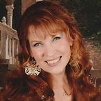 Sharon Cluck, Author, Teacher, Counselor