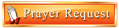 PrayerRequest-Button.png