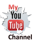 My YouTube Channel.png