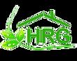 logo_hrg.png