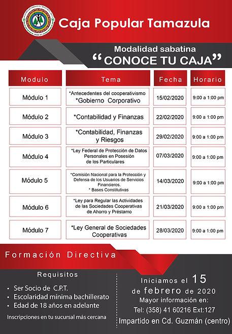horarios_Conoce_tu__caja_Cd.Guzmán.jpg