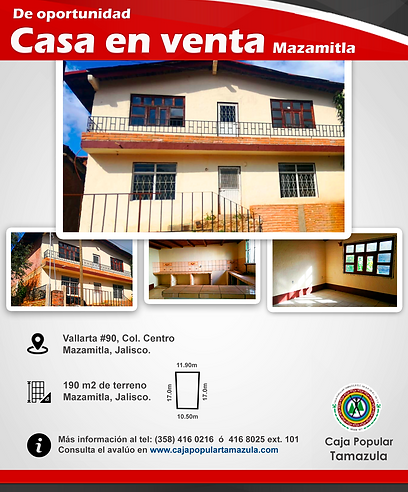 Casa Mazamitla.png