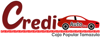 CrediAuto 2019 opc1.png