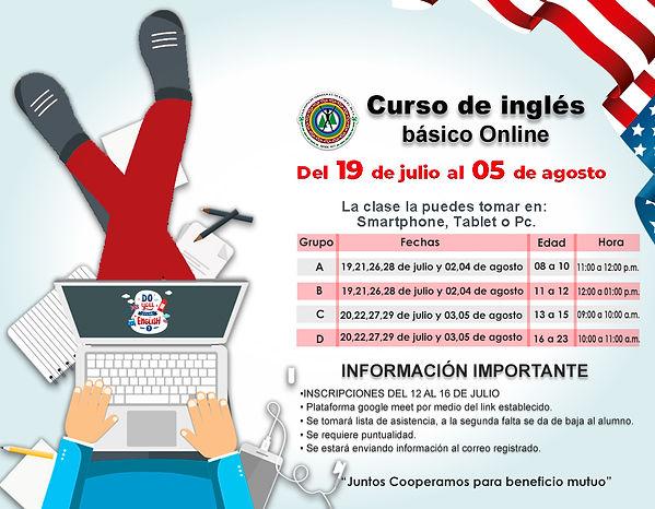 horario curso de inglés 2021 2.jpg