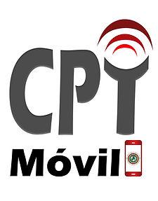 CPT Móvil2018.jpg