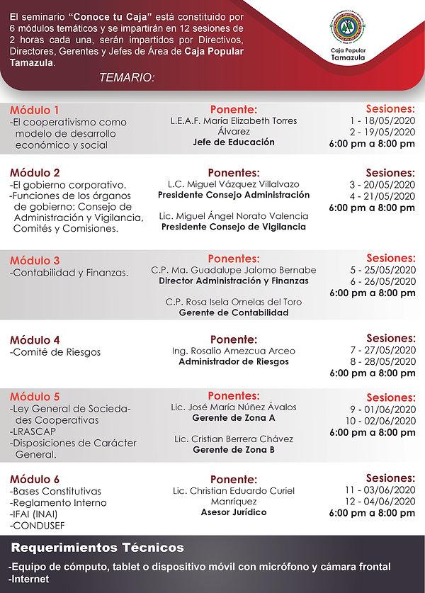 Temario seminario 1-03.jpg