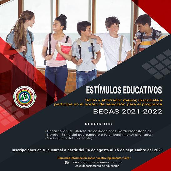 ESTIMULOS EDUCATIVOS 2021 2022 3.jpg