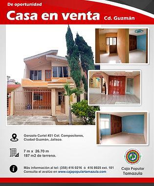 Casa_Guzmán.jpg