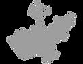 mapa_jalisco.png