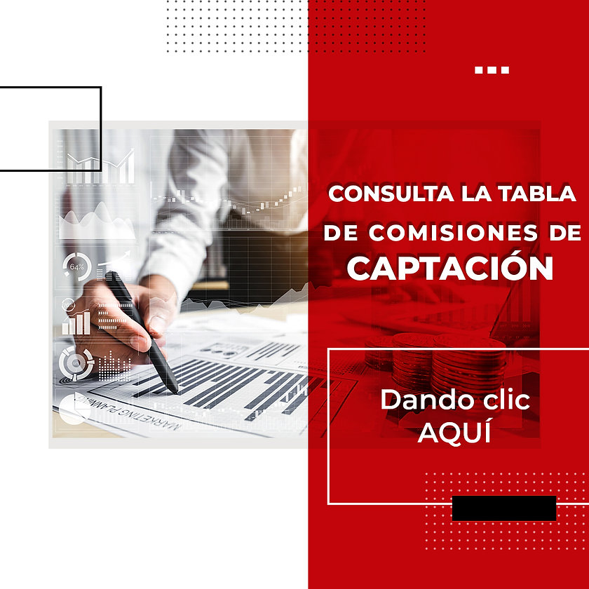 CAPTACIÓN.jpg