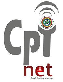 CPT Net2017.jpg