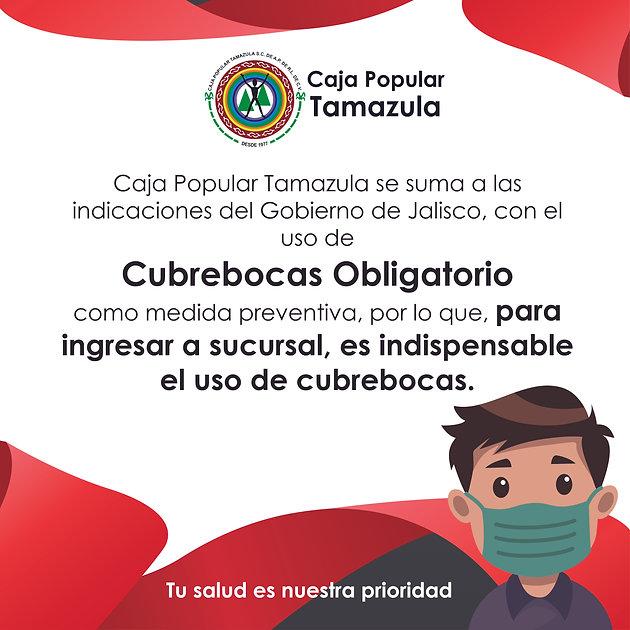 USO DE CUBREBOCAS OBLIGATORIO-01-01.jpg