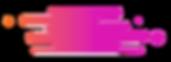 Screen Shot 2020-04-18 at 4.46.10 PM.png
